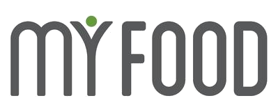 MY Food Meals Logo